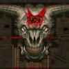 doomdoondunga666's avatar