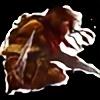 doomdooom's avatar