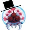 Doomdragon's avatar