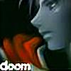 DoomDragon103's avatar