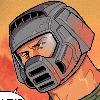 doomdud's avatar