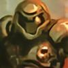 DoomDude777's avatar