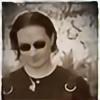 doomed-forever's avatar