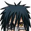 Doomed-Shou's avatar