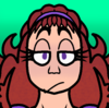 doomedAntisocialist's avatar
