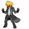 DoomerCZ's avatar
