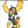 Doomerforever's avatar