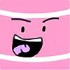 DoomesPro93's avatar