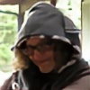 doomferretprincess's avatar