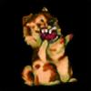 doomfur's avatar