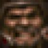doomgay's avatar