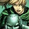 Doomgirl13's avatar