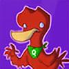 doomgrip776's avatar