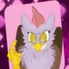Doomgut's avatar