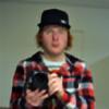 DOOMGUY1001's avatar