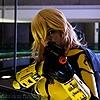 DooMGuy117's avatar