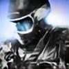 DoomGuy141's avatar