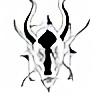 DOOMGUY2148's avatar
