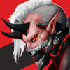 DoomGuy26's avatar