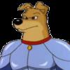 Doomguy575's avatar