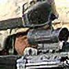 Doomguy64x2's avatar