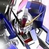 doomhorn's avatar
