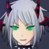 Doominatrix's avatar