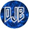 doomjoshuaboy's avatar