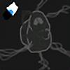 DoomlordKravoka's avatar