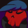 DoomManFTW's avatar