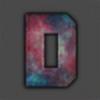 doommaster500's avatar