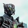 doommaster956's avatar