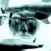 doommdoomm's avatar