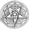 doommetal666's avatar