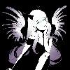 DoomMistress's avatar