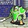 Doommkiller10's avatar