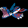 doomnboom's avatar
