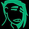 doomofthesea's avatar