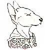 Doomog's avatar