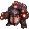 Doomongus's avatar