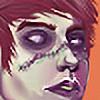 DoomonyourDoomedhead's avatar