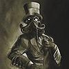 doomqwer's avatar