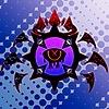 DoomRangerEX's avatar