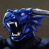 Doomreaver3's avatar