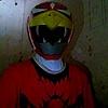 DoomRevenant77's avatar