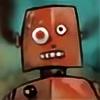 doomritual's avatar