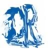 doomrock's avatar