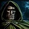 doomrocks's avatar