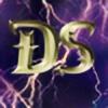Doomscythe99's avatar