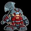 DoomsDain's avatar